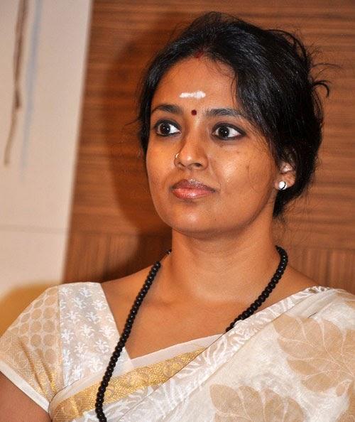 Ranjitha: BA-BB: Ranjitha Tamil Hot Actress