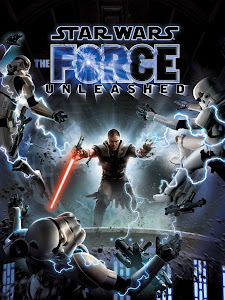 Star Wars The Force Unleashed Ultimate Sith Edition (2009) Worldfree4u – Free Download Pc Game – Repack