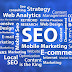 How Seo Works? The Basics Of Seo