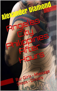 Angeles City After Hours