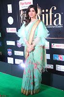Samantha Ruth Prabhu Looks super cute in a lovely Saree  Exclusive 56.JPG