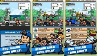 game tahu bulat danifin.blogspot.com