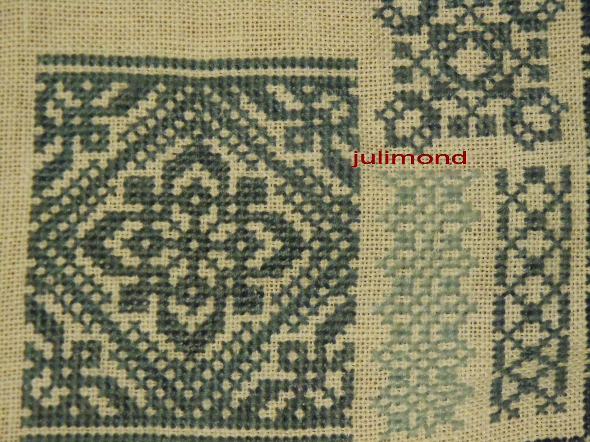 julimonds patchwork und verstricktes besser sp t als nie. Black Bedroom Furniture Sets. Home Design Ideas