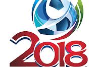 Gambar Tahun Baru 2018 - 45