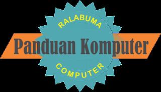 Mengenal Jenis dan Tipe Hardisk Komputer