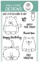 http://scrapkowo.pl/shop,stempel-all-cats-4x6,4866.html