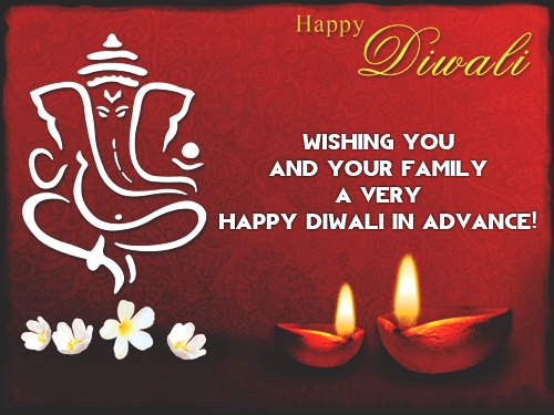 happy diwali images photos for facebook and whatsapp profile or wall