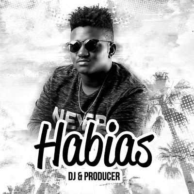 Dj Habias - Mexe Bem (Instrumental) [Download] mp3