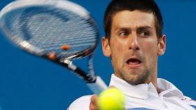 Novak Djokovic E2 80 94 Wikip Ef Bf Bddia Online News Icon Novak Djokovic 2012