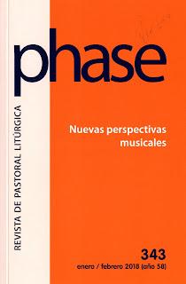 http://phase.cpl.es/