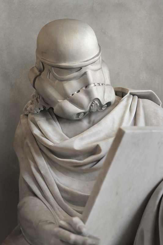 05-Stormtrooper-Travis-Durden-Sculptures-Statues-of-Star-Wars-Characters-www-designstack-co