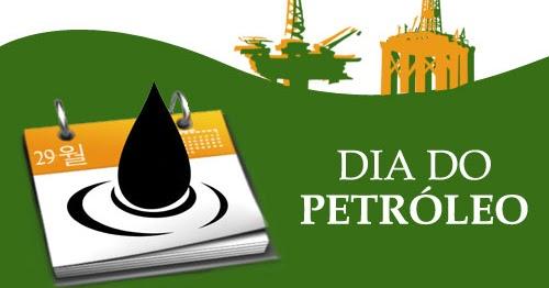 Capítulo Estudantil SPE PUC-Rio: Dia do Petróleo: Demanda de Profissionais  na Indústria do Petróleo