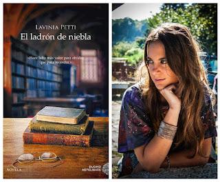 http://peroquelocuradelibros.blogspot.com.es/2016/02/sorteo-de-2-ejemplares-de-el-ladron-de.html