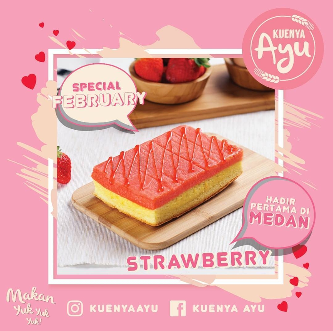 kuenya-ayu-strawberry