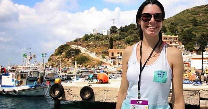 Τα σενάρια για το θάνατο της 35χρονης - Πώς ανακάλυψαν το πτώμα μέσα στην χαράδρα