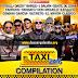 V.A – El Taxi 2016 [La Colección] [Reggaetón][2016][256Kbps]