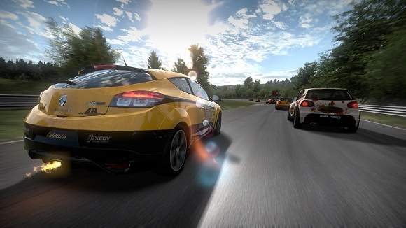need-for-speed-shift-pc-screenshot-www.ovagames.com-1