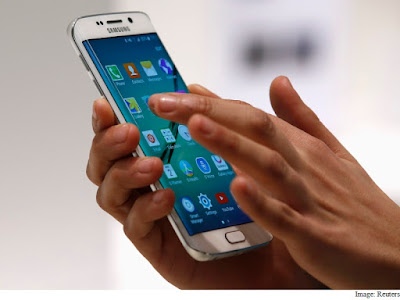 Cara Mudah Membuat Performa Smartphone seperti Baru