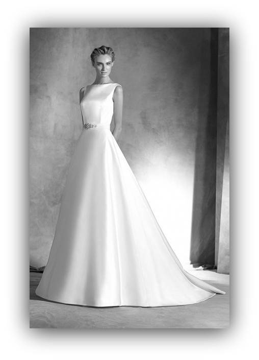 htclassic-bateau-natural-train-satin-ivory-sleeveless-wedding-dress-with-sashes