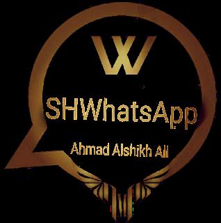 SHWhatsApp v2.20