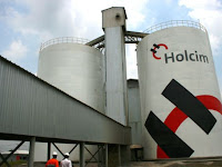 Holcim Indonesia - Recruitment For Talent Acquisition Specialist December 2016