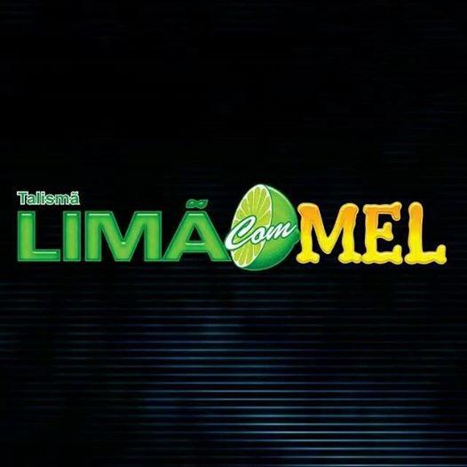 Limão com Mel anuncia nova cantora | Portal Forrozeiro