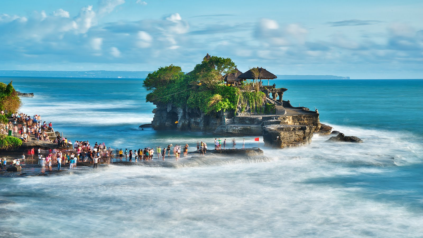 Bali Island HD Wallpapers ~ HD Wallpapers