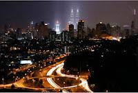 Travel to Kuala Lumpur, Malaysia - My Tour-Guide KL