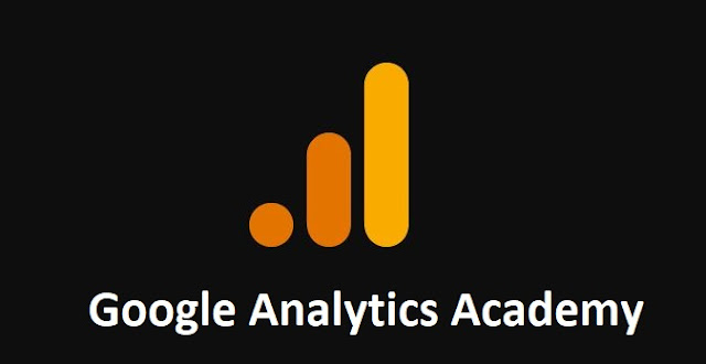 Google lance Analytics Academy