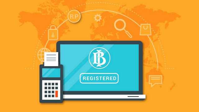 Hal Untuk Dapatkan Izin Payment Gateway