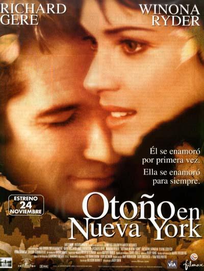Otono+en+Nueva+York.jpg