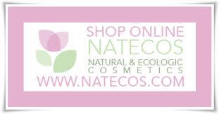 https://www.natecos.com/