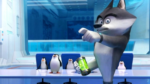penguins-of-madagascar-classified