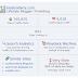Ranking Alexa kisahsidairy.com 03 Ogos 2017