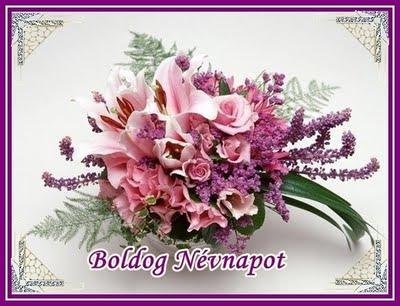 boldog ágnes névnapot Ágnes blogja : Minden ÁGNES nevű olvasómnak BOLDOG NÉVNAPOT kívánok. boldog ágnes névnapot