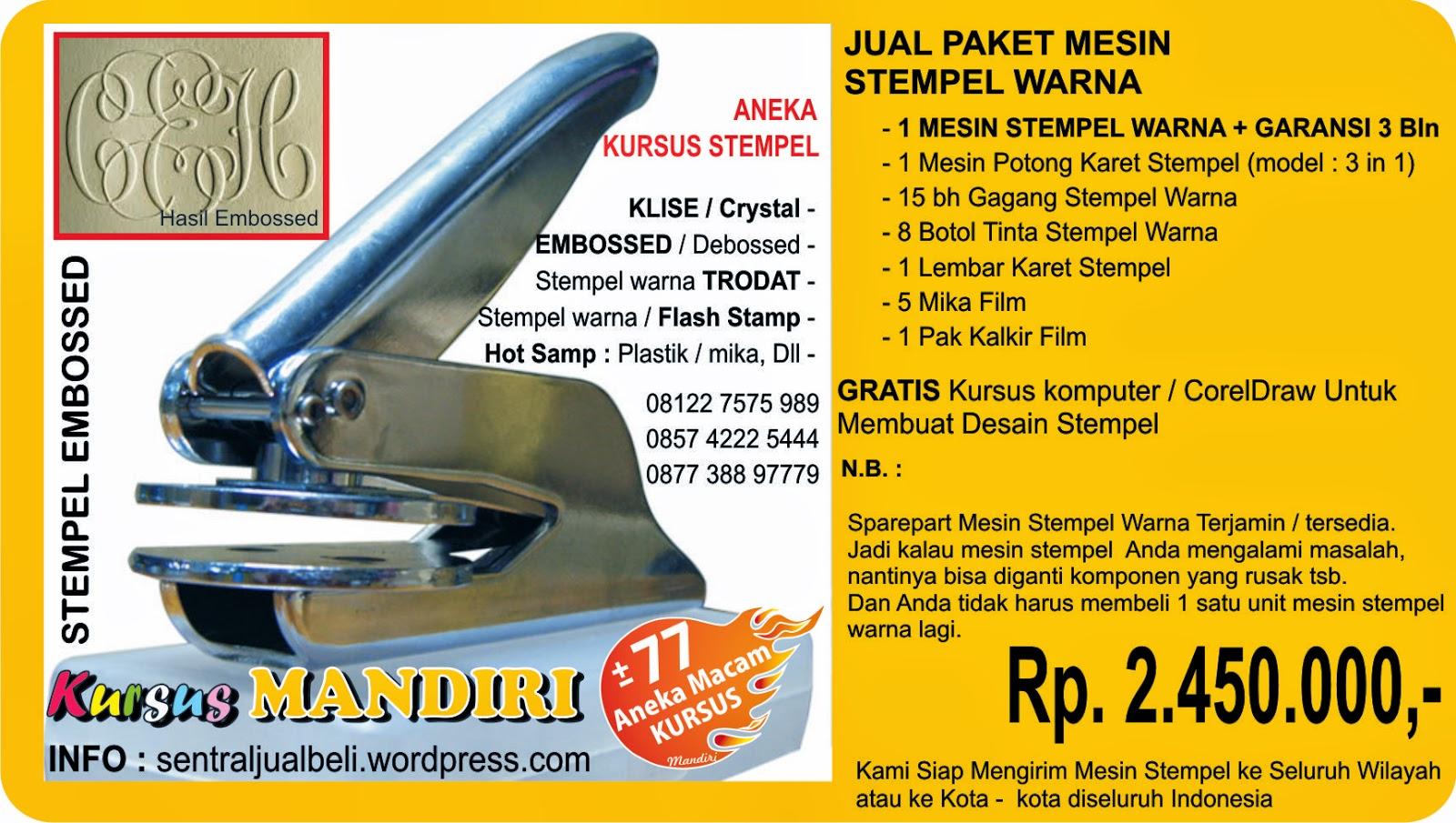 Image Result For Agen Pulsa Murah Dan Tiket Pesawat Bungo