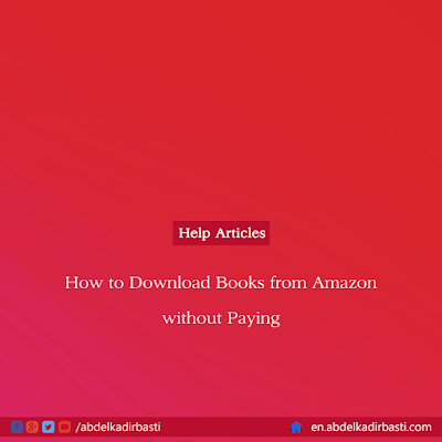 Download Any Book for Free