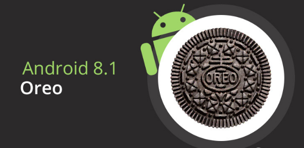 Google Account Manager Oreo V8.0 XX Apk - Gsm-Solution.Com about Mobile reparing (hardware and software)