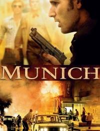 Munich | Bmovies