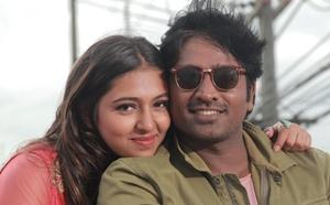 Lakshmi Menon avoided by vijay sethupathi karuppan movie and also yang mang chang