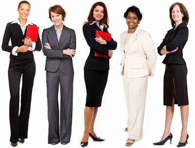 business%2Bprint%2Bfemale%2Bwardrobe Wardrobe Tips for Female Commercial/Print Models