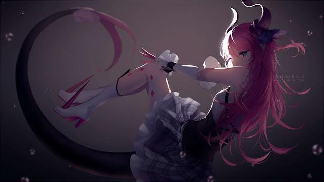 download gambar anime