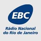 Rádio Nacional AM 1130 Rio de Janeiro / RJ