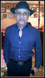 Rajesh puri Wiki, Biography, Age