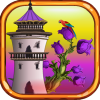Games4Escape Princess Tower Escape Walkthrough
