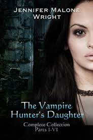 https://www.goodreads.com/book/show/15738358-the-vampire-hunter-s-daughter?ac=1&from_search=true