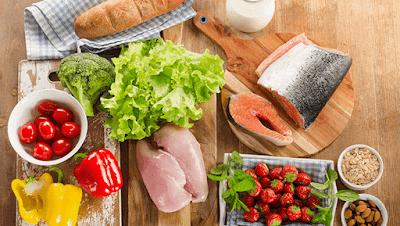 Post-operative Diet | Diet & Exercise After Liposuction | Denefits Patient Financing