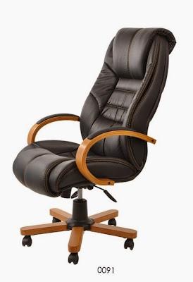 ankara,ofis koltuğu,makam koltuğu,yönetici koltuğu,ahşap makam koltuğu,ofis makam koltuğu,yönetici sandalyesi