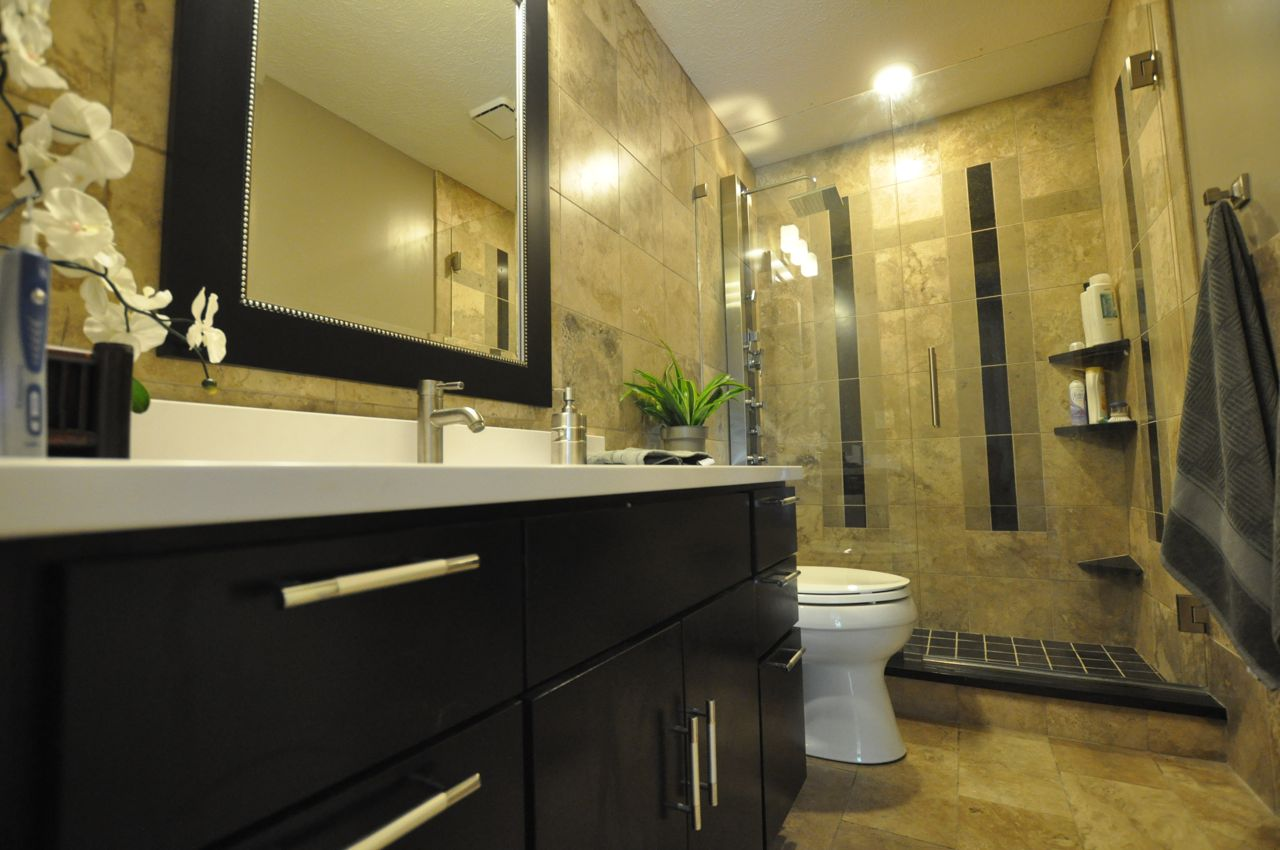 Remodeling Ideas For Small Bathrooms Small Bathroom Remodeling Ideas 4 Great Ideas For Remodeling