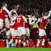 Setelah 2011 Silam Arsenal Akhirnya Kembali Lagi Ke Final Piala Inggris